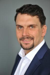 Christian Rehm