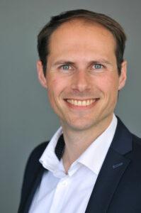 Stephan Prien